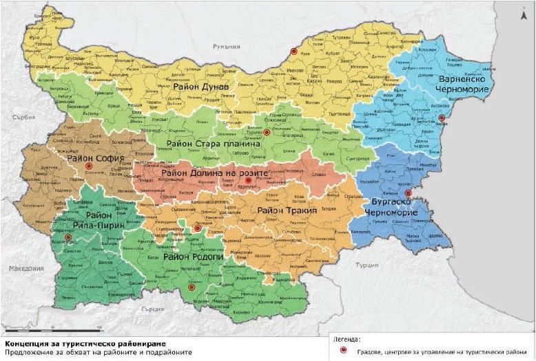 BG-tourist_regions-map